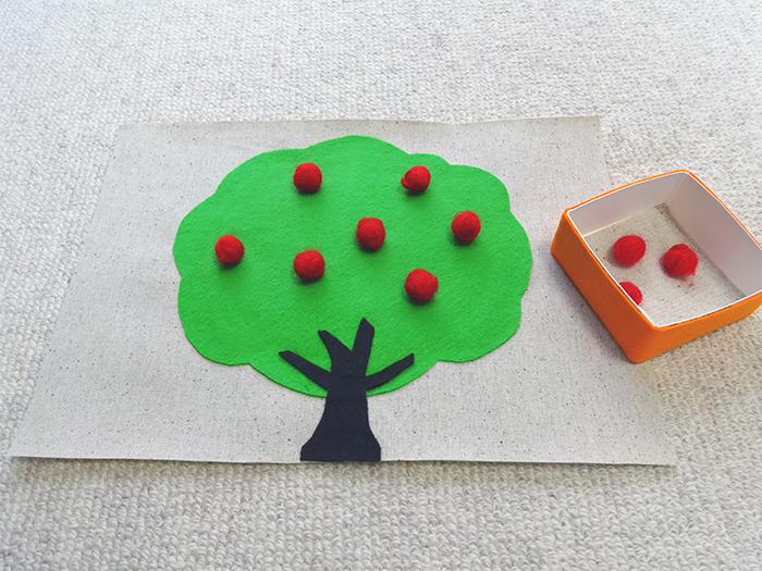 すべての講義 4歳 数字 : ... の おもちゃ を 作りました 4 歳